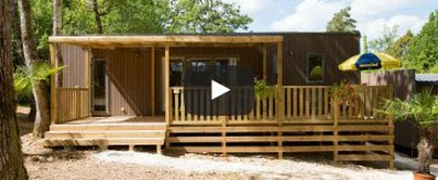 363x150_glamping_atur_incl-play-icoon.jpg